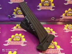 Педаль газа bmw 7-Series f01 n63 n63b44 35426788632