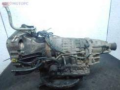 АКПП Subaru Legacy 3 2001 , 2.5 л , бензин (TV1A4Yfdab-RX)