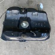 Бак топливный для Kia Spectra 2001-2011
