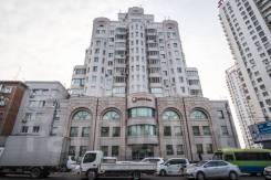 6 комнат и более, улица Ленинградская 51. Железнодорожный, частное лицо, 315,0кв.м.