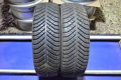 Goodyear Vector 4Seasons, 185/65 R14