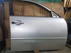 Дверь передняя правая марк2 gx110/jzx110