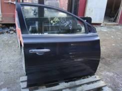 Дверь передняя правая Nissan Sylphy TB17