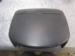 Накладка (кузов внутри) Fiat Doblo 2005-2015
