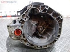 МКПП-5ст. Fiat Bravo 2 2007 , 1.4 л , бензин (55181588)