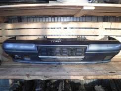 Бампер передний Fiat Tempra 1990-1998