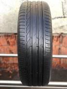 Bridgestone Turanza T001, T 215/60 R16