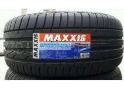 Maxxis S-Pro, 265/60 R18 114V XL