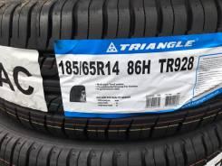 Triangle TR928, 185/65R14