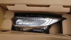 Фара левая Honda Vezel RU Поздняя версия Оригинал Япония 33150-T7A-J51