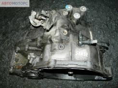 МКПП 5 ст Opel Vectra C 2003 г, 2.2 л, бензин
