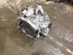 АКПП Mazda 3 BL 2.0 LF 2009-2013