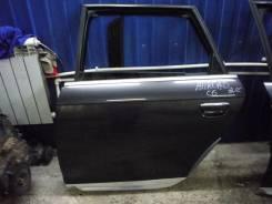 Дверь задняя левая Audi Allroad 4F/C6