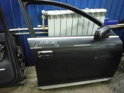 Дверь передняя правая Audi Allroad 4F/C6