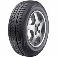 Dunlop SP Sport, 195/65 R15 91H