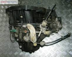 МКПП 6 ст Renault Scenic 2 2008 г, 1.5 л, дизель (TL4)