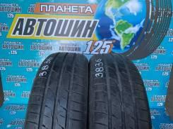 Bridgestone EcopiaEX20, 215/60/16