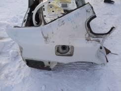 Заднее крыло правое 36J Subaru Legacy Bl