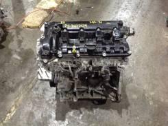 Двигатель PY 2.5 Mazda CX-5 KE, Mazda 6 GJ 2012-2017