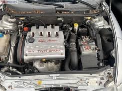 Двигатель Alfa Romeo 147 2001, 1.6 л, бензин (AR32104)