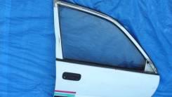 Продам дверь перед право на Nissan Avenir VEW10 GA16DS