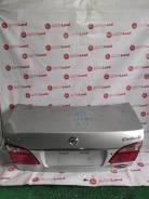 Крышка багажника NISSAN CEFIRO