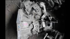 Механическая коробка передач (МКПП) Тойота Королла150