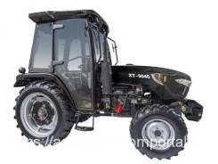 Xingtai. Трактор   Синтай XT-504С, 50 л.с. Под заказ