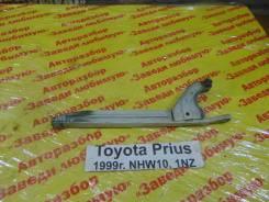 Планка радиатора Toyota Prius Toyota Prius 1999.12