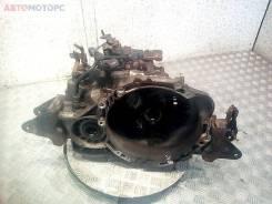МКПП-6ст. Hyundai Sonata 5 2006 , 2 л , дизель (S619JC)