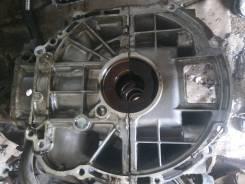 Тойота Авенсис 1Azfse двигатель