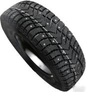 Cordiant Snow Cross 2, 175/65 R14 82T