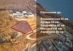 Продается земельный участок. 2 002кв.м., аренда, электричество, вода