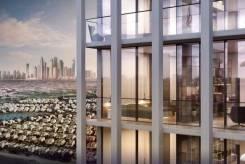 Недвижимость в ОАЭ, Дубай выгодные инвестиции.
