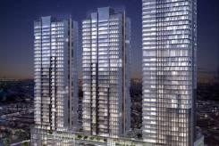 Недвижимость в ОАЭ, Дубай, выгодные инвестиции, рассрочка.