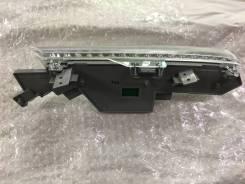 Фара LED Toyota 8112A-60K10