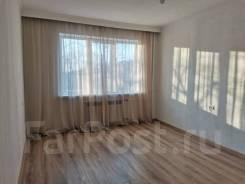 Обмен 2Х комнатной квартиры на большую или меньшую площадь. От агентства недвижимости или посредника