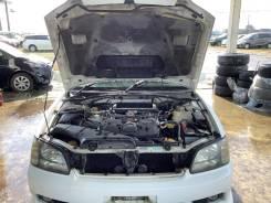 """Автомат TV1B4Ybcab на Subaru Legacy Bh5 """"085"""""""