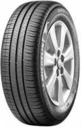 Michelin Energy XM2+, 175/70 R13 82T