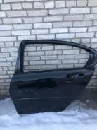 BMW 7 G11 - Дверь задняя левая - 41527423701