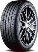 Bridgestone Turanza T005, 185/65 R15 88T
