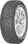 Michelin X-Ice North 4, 225/40 R18 92T