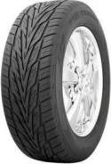 Toyo Proxes ST III, 275/45 R20 110V