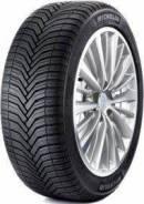 Michelin CrossClimate+, 225/55 R17 101W
