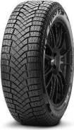 Pirelli Ice Zero FR, FR 225/60 R17 103H