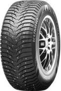 Kumho WinterCraft SUV Ice WS31, 215/60 R17 100T