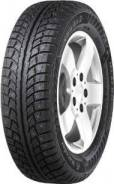 Matador MP-30 Sibir Ice 2, 205/70 R16 97T