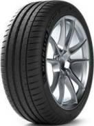 Michelin Pilot Sport 4, 225/45 R17 94Y