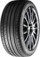 Toyo Proxes C1S, 205/55 R16 94W
