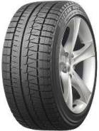 Bridgestone Blizzak RFT, RFT 255/50 R19 107Q